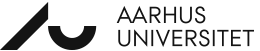 Aarhus University Federation Services